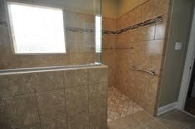 Bathroom Safety Bars by How To Install Bathroom Grab Bars Design Build Pros