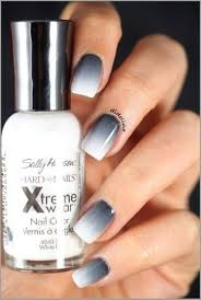 41 best nails images on pinterest ombre nail gradient nails and