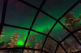 where to stay to see the northern lights the perfect hotel to watch the northern lights hotels