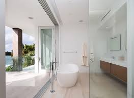 home accecories houzz small bathrooms house beautifull living