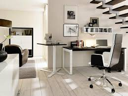 Modern Furniture Ct by Stylish Home Office Furniture Contemporary Contemporary Office