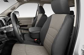 2012 dodge ram interior 2012 ram 2500 reviews and rating motor trend