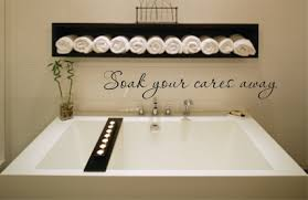 Bathroom Wall Design Ideas by Bathroom Pictures For Walls Bathroom Decor
