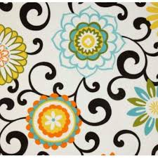 Home Decorator Fabric Pom Pom Play Confetti Cotton Home Decorator Fabric Fabric Traders