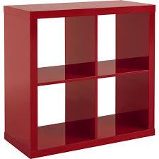 high gloss white bookcase bookcase american hwy locker idolza