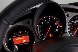 Nissan 370z Interior 2013 Nissan 370z Supercars Net