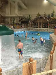 80 best great wolf lodge images on great wolf lodge