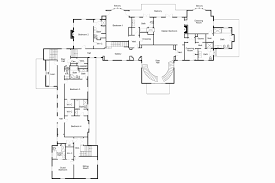 john laing homes floor plans john laing homes floor plans unique castle home plans elegant floor