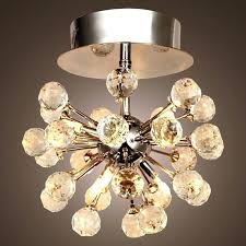 6 bulb bathroom light fixture 6 bulb bathroom light fixture light fixture glass shade