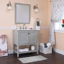 Foremost Bathroom Vanities Foremost Vanities Canada Home Vanity Decoration