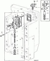 john deere 6400 wiring diagram john wiring diagrams collection