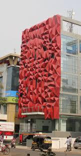 a sneak peek inside ar nilesh chopda u0027s life u2013 architecture u0026 more