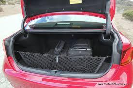 lexus hybrid sedan gs 2014 lexus gs 450h hybrid exterior 004 the truth about cars