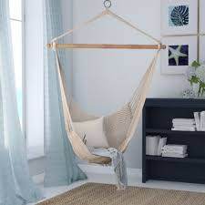 hammock chair for bedroom hammock chairs