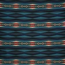 Pindler Pindler Upholstery Fabric Pindler Fabric Collection Pendleton Fabric Superstore