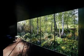 Ex Machina Mansion by 5 Things You Need To Know About The Juvet In Norway Hand