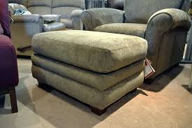 La Z Boy Sleeper Sofa Reviews Wonderfull La Z Boy Sleeper Sofa Ideas Rewardjunkie Co