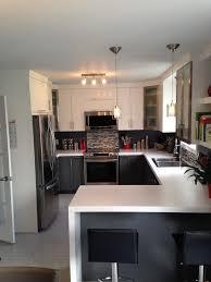 cuisine taupe quelle couleur pour les murs cuisine taupe quelle couleur pour les murs cuisine gris