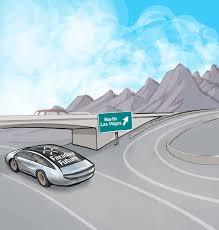 faraday future halts plans for car production at apex site u2013 las