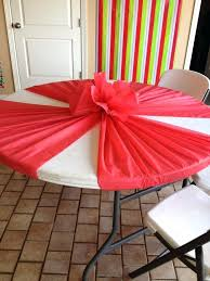 party table covers where to buy tables and chairs for party where to buy tables and