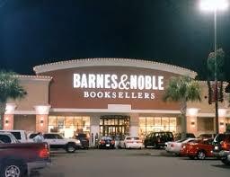 Barnes And Noble El Paso Texas Barnes And Noble Conroe Tx Image Mag