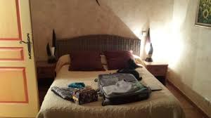 chambre d hote moustiers sainte letto picture of l odalyre chambre d hotes moustiers sainte