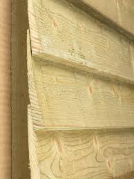 exterior house painting designs home design ideas best