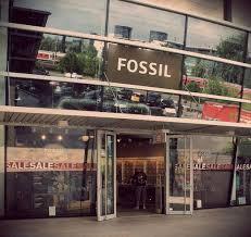 design outlet wolfsburg die besten 25 fossil outlet store ideen auf golduhren