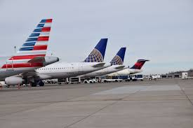 united airlines baggage sizes montrose regional airport co official website