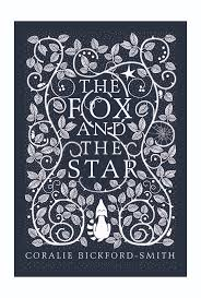 36 best a board of beautiful book designs by coralie bickford