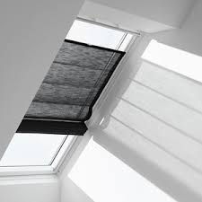 Velux Ggl 4 Blind Original Velux Blinds And Shutters There U0027s A Blind For Every Need