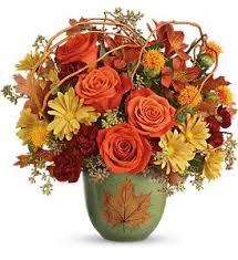 thanksgiving flowers delivery stuart fl harbour bay florist