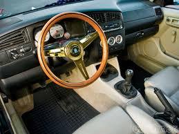 2004 volkswagen jetta interior 1998 volkswagen jetta gl roehrich rolled eurotuner magazine