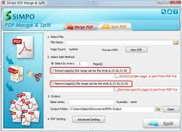 Count Number Of Pages In Pdf How To Split Pdf Files Remove Pdf Pages From Pdf