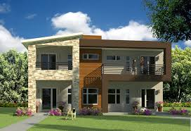 Duplex Home Designs Sydney View Our New Modern House Designs And - Duplex homes designs