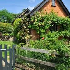 Devon Cottages Holiday by Neuadd Farm Cottages Swimming Pools Pinterest Farm Cottage