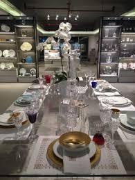 luxury wedding registry founder farah white almonds wedding registry white almonds