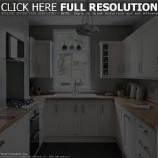 square kitchen designs best kitchen designs