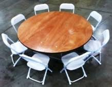 table and chair rentals san diego table and chair rentals san diego kids party rentals
