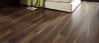High Quality Laminate Flooring Laminate Flooring Runcorn Warrington Cheshire Floorstyle