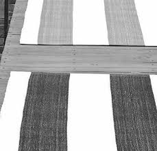 Popular Home Decor Websites by Charming Outdoor Rugs Home Depot With Nice Linear Pattern Design