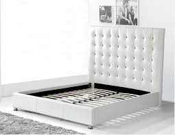 queen bed frame with storage singapore storage designs