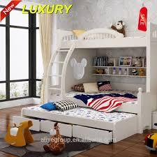 Cheap Wood Bunk Beds Kids Furniture Cheap Wooden Bunk Beds Tikspor