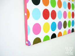 pattern making tissue paper how to make inexpensive tissue paper art for your walls in my own