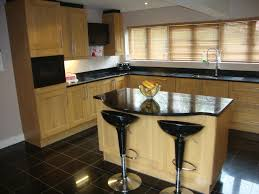 new model kitchen design new kitchen designs in kerala interior designers and modular
