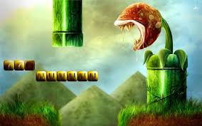 video games wallpaper best video games wallpapers in high quality