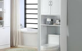 over the toilet cabinet ikea ikea over toilet storage open storage birch toilet cabinet ikea