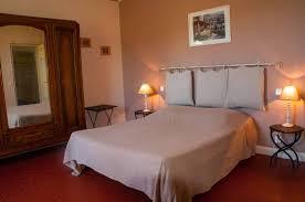 chambre d hote la couvertoirade la couvertoirade chambre d hotes 58 images chambres d hotes