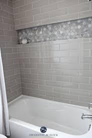 bathroom niche ideas best 25 shower niche ideas on tile shower shelf