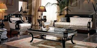 Italian Furniture Living Room Italian Living Room Decor Living Room Furniture Sets Smart Living